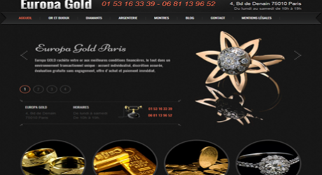 Europagold_i